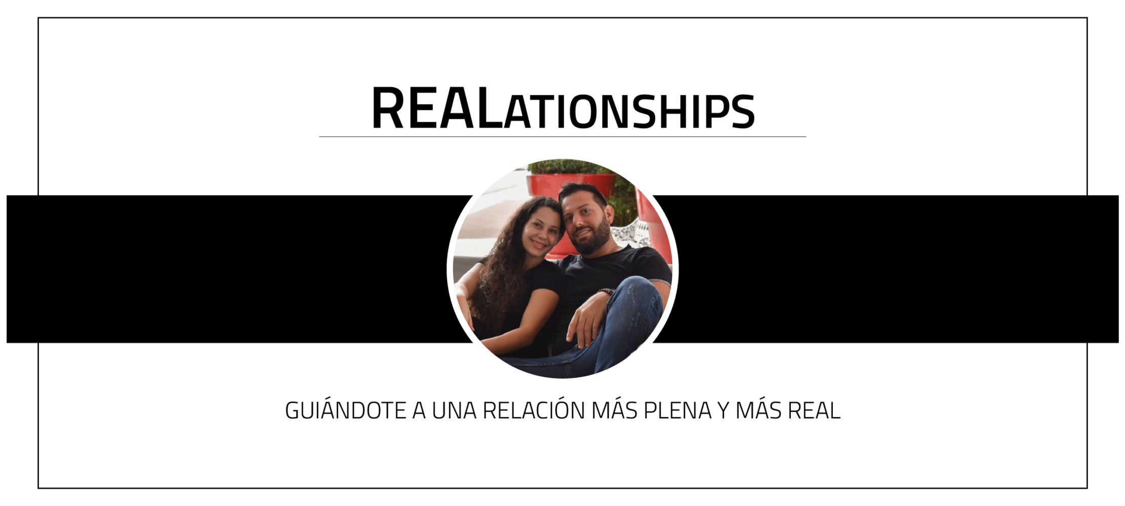 Taller para parejas REALationships