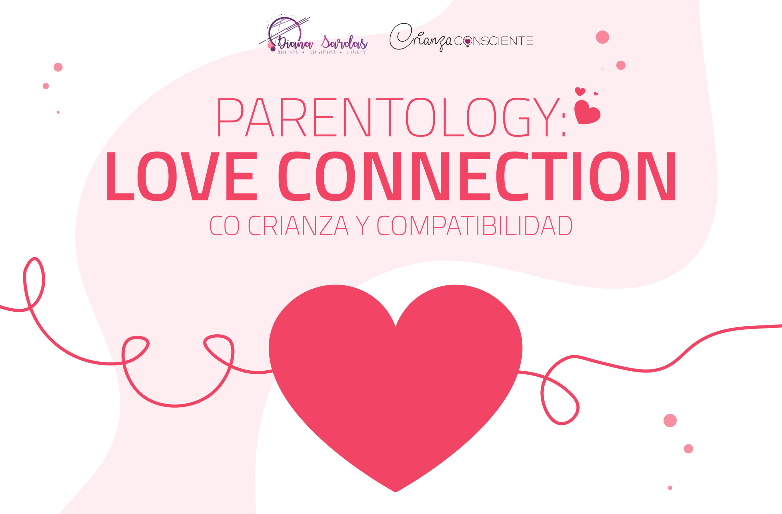 Love Conection